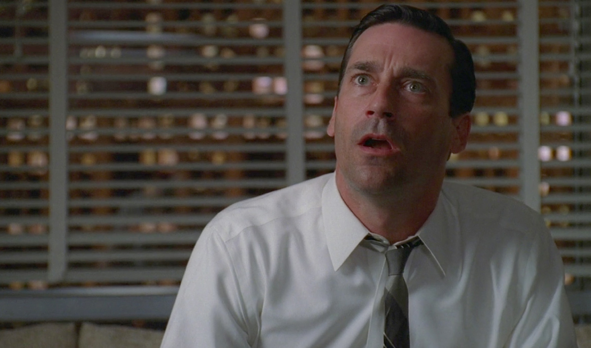 Re-Watch the Very Best <em>Mad Men</em> Episodes