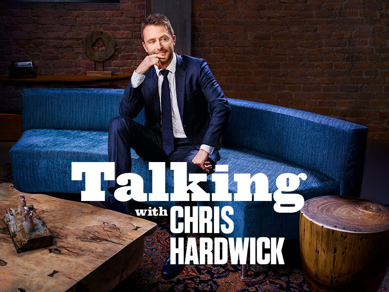 talking-with-chris-hardwick-season-1-key-art-800×200-logo