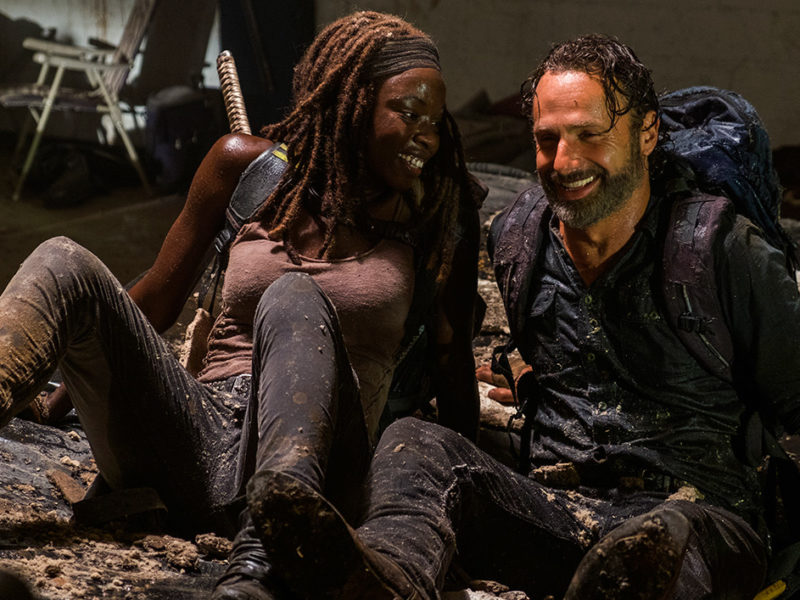 the-walking-dead-episode-712-rick-lincoln-press-2-1200