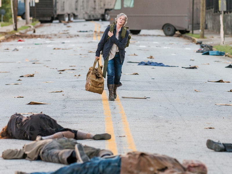 the-walking-dead-episode-713-carol-mcbride-press-1200