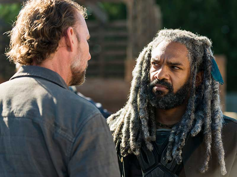 the-walking-dead-episode-713-ezekiel-payton-800×600-inside
