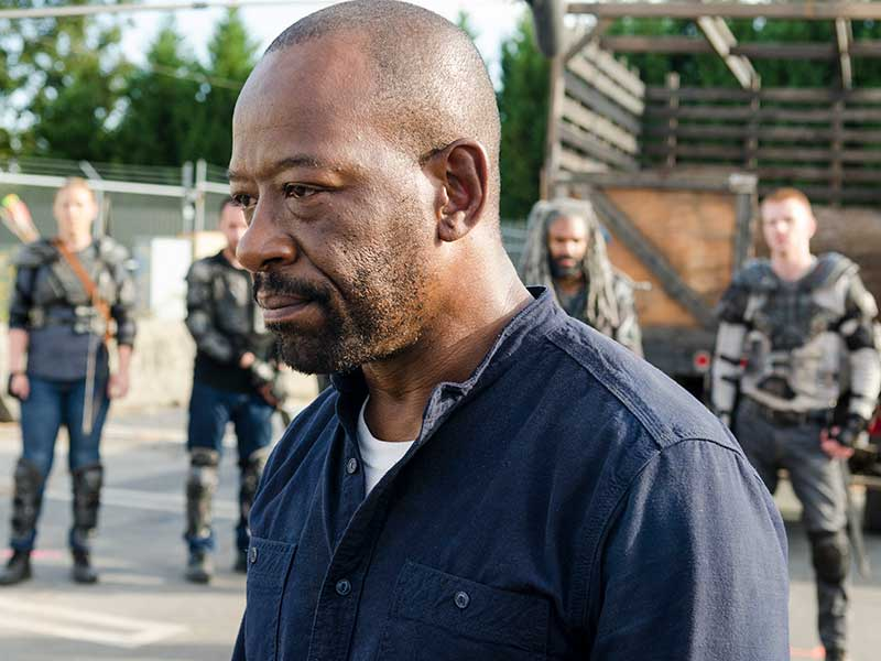 the-walking-dead-episode-713-morgan-james-800×600-photos
