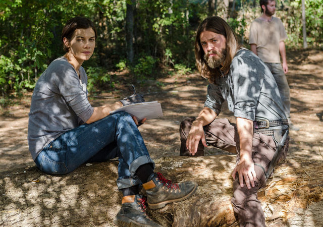 the-walking-dead-episode-714-maggie-cohan-2-935