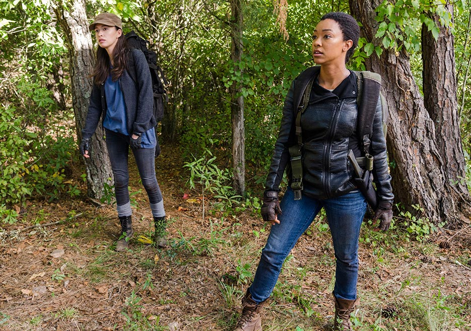 the-walking-dead-episode-714-sasha-martin-green-2-935