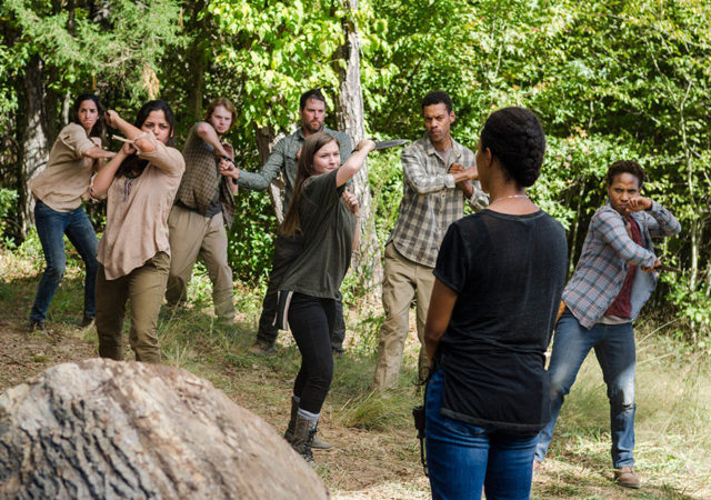 the-walking-dead-episode-714-sasha-martin-green-3-935
