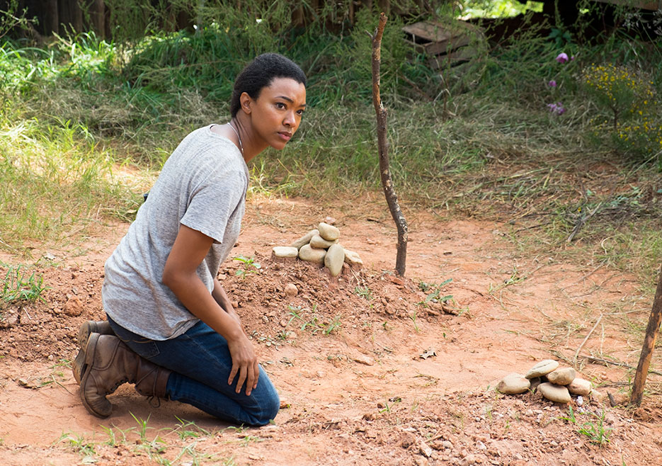 the-walking-dead-episode-714-sasha-martin-green-4-935