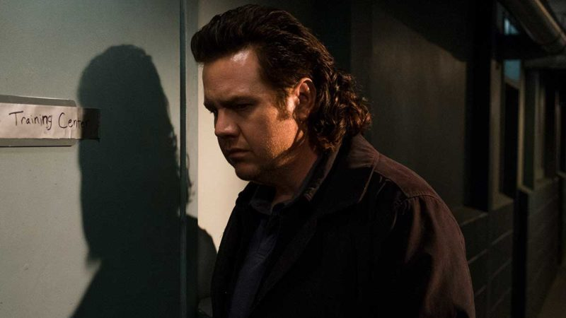 the-walking-dead-episode-715-eugene-mcdermitt-1200x707-interview