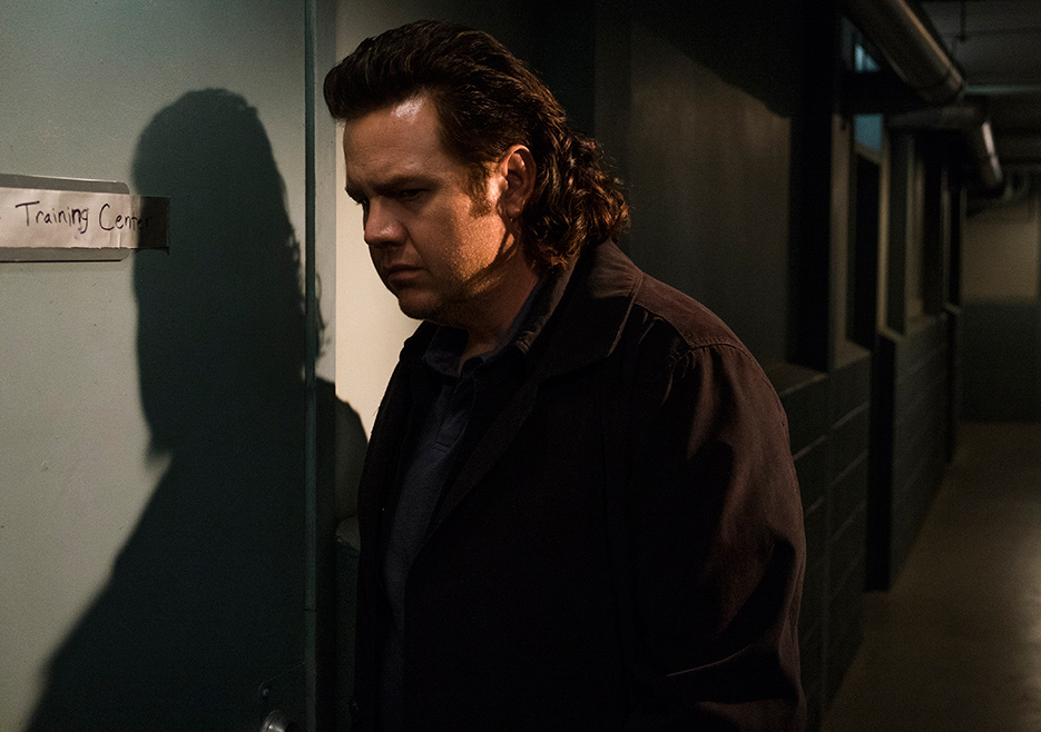 the-walking-dead-episode-715-eugene-mcdermitt-935