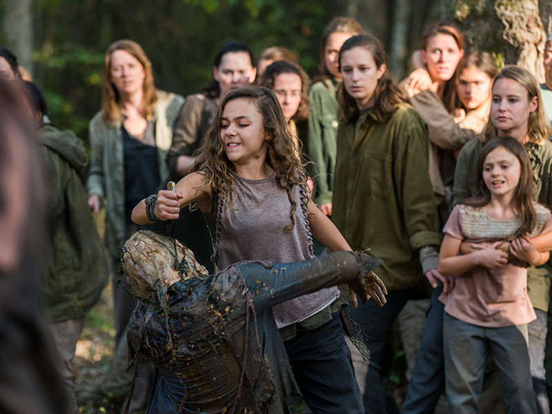the-walking-dead-episode-715-rachel-kirkland-800×600-sync-post