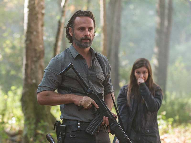the-walking-dead-episode-715-rick-lincoln-800×600-inside