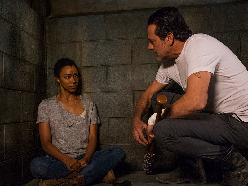 the-walking-dead-episode-715-sasha-martin-green-negan-morgan-post-800x600