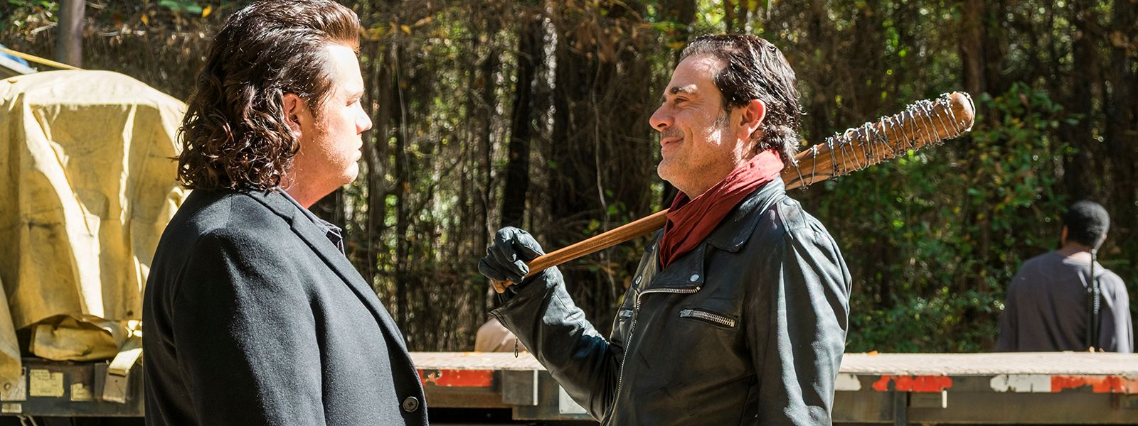 the-walking-dead-episode-716-eugene-mcdermitt-negan-morgan-pre-800×600