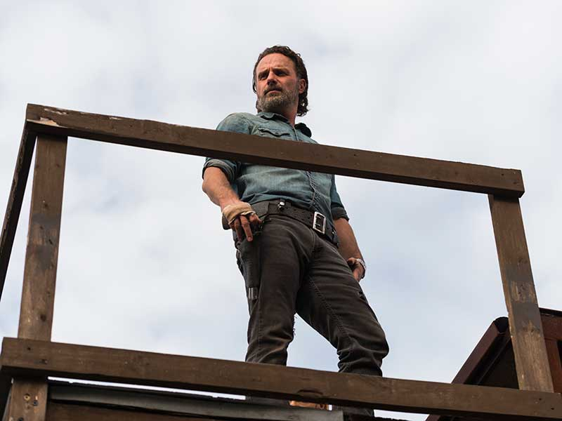 the-walking-dead-episode-716-rick-lincoln-800×600-photos