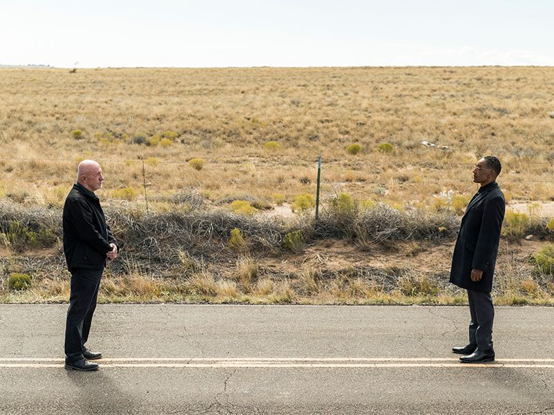 Image result for better call saul season 3 episode 3