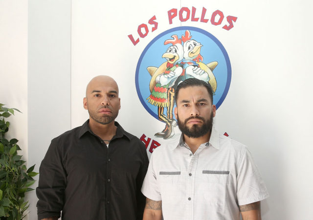 better-call-saul-Luis-daniel-Moncada-the-cousins-los-pollos-hermanos-935x658