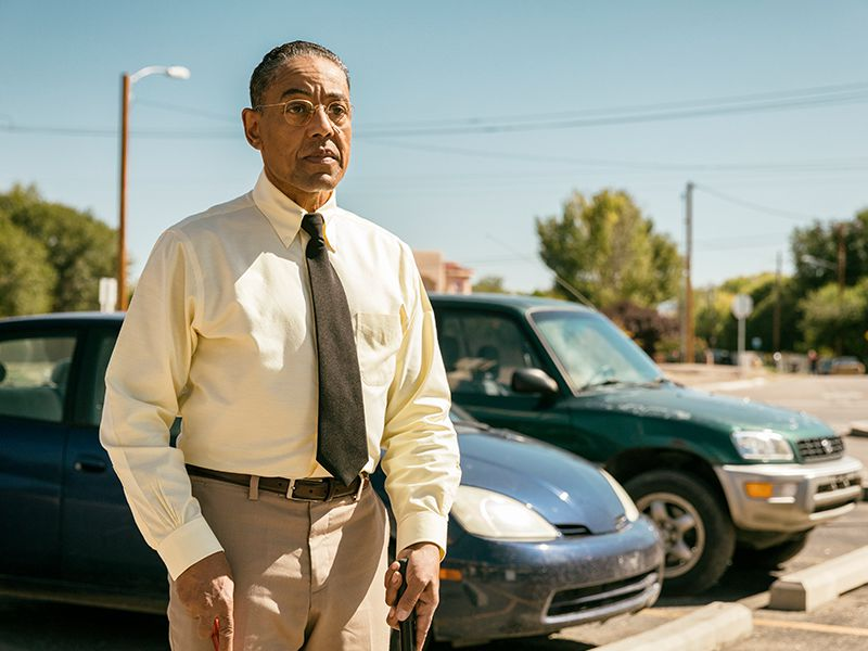 better-call-saul-giancarlo-esposito-gus-fring-302-post-800x600