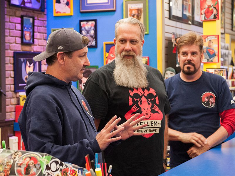 comic-book-men-615-post-walt-flanagan-bryan-johnson-mike-zapcic-800x600