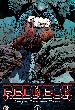 comic-book-men-pull-list-Redneck_01-1-75