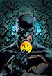 comic-book-men-pull-list-batman-the-button-75
