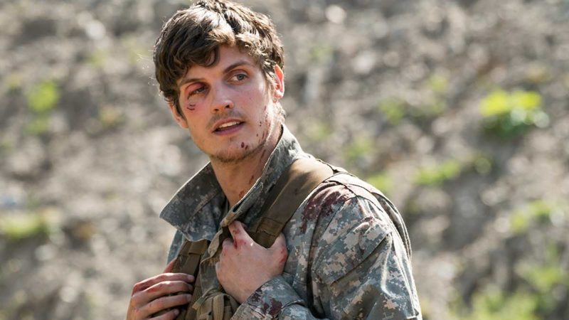 fear-the-walking-dead-episode-305-troy-sharman-1200x707-extras