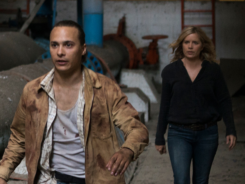 fear-the-walking-dead-episode-315-madison-dickens-inside-800