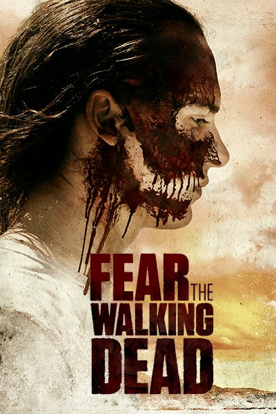 fear-the-walking-dead-season-3-key-art-nick-dillane-200×200