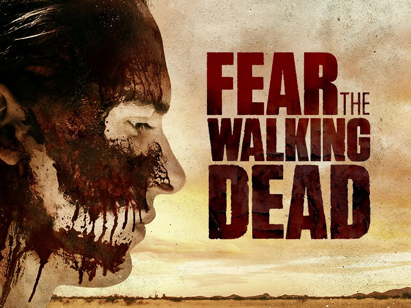 fear-the-walking-dead-season-3-key-art-nick-dillane-800×200