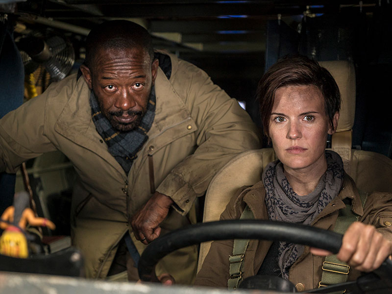 fear-the-walking-dead-season-4-morgan-james-althea-grace-800×600