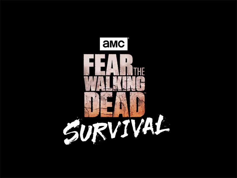 fear-the-walking-dead-survival-800×600