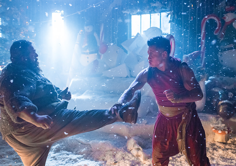 into-the-badlands-206-bajie-frost-monk-935