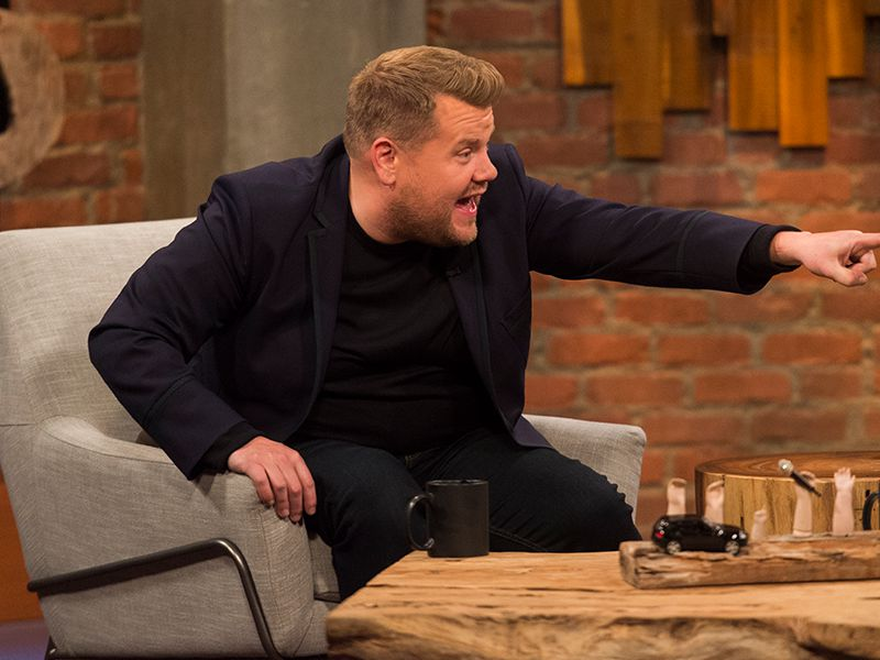 talking-chris-hardwick-episode-104-james-corden-800x600
