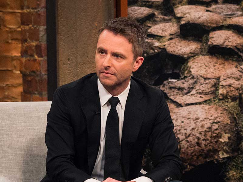 talking-with-chris-hardwick-episode-101-chris-hardwick-800×600