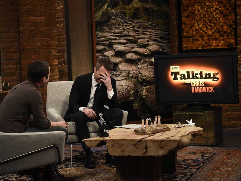 talking-with-chris-hardwick-episode-101-elijah-wood-chris-hardwick-800×600-podcast