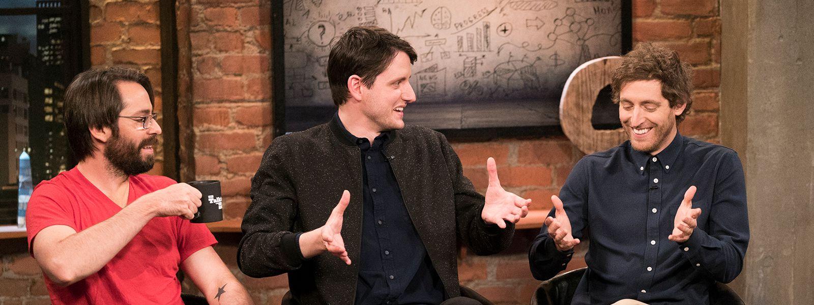 talking-with-chris-hardwick-episode-102-pre-800×600
