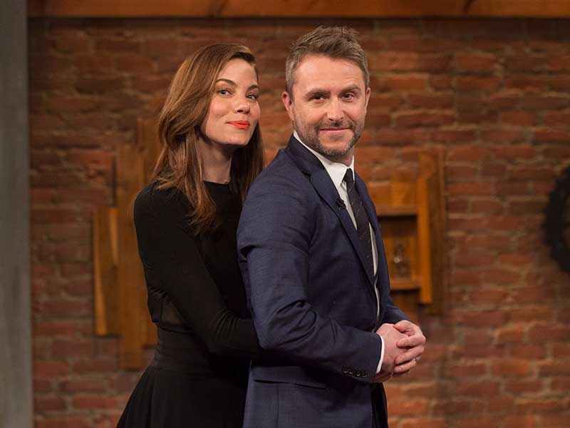 talking-with-chris-hardwick-episode-103-michelle-monaghan-chris-hardwick-800×600-photos