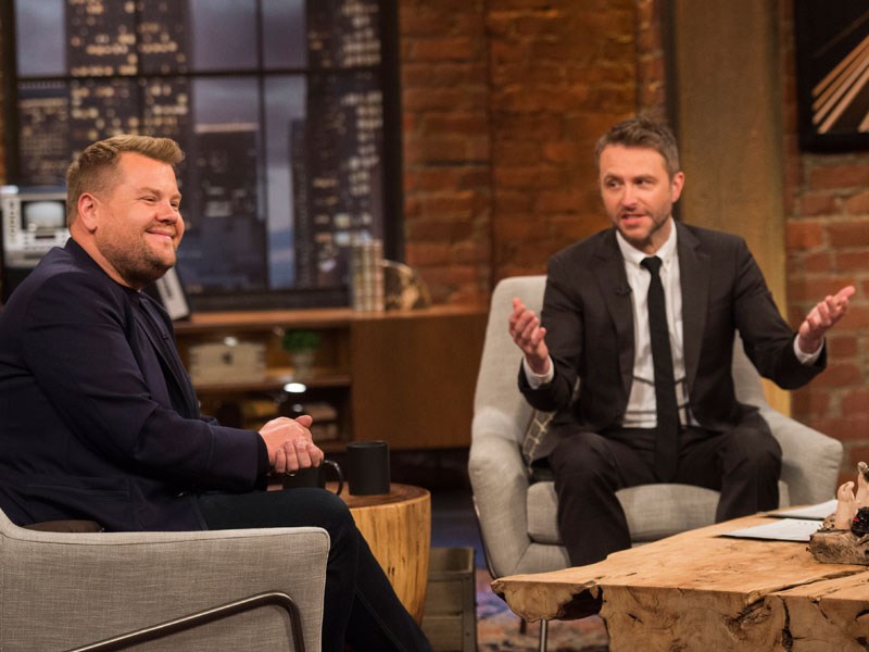 talking-with-chris-hardwick-episode-104-james-corden-chris-hardwick-800×600