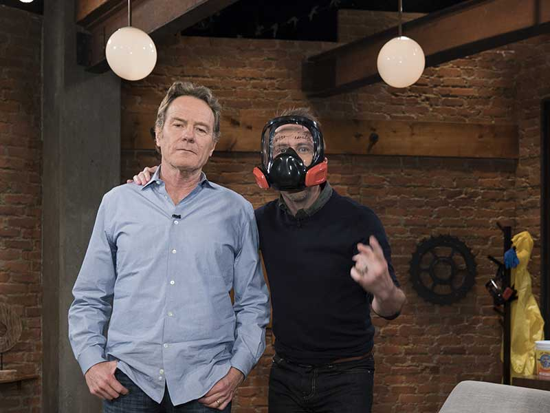 talking-with-chris-hardwick-episode-111-bryan-cranston-chris-hardwick-800×600-photos