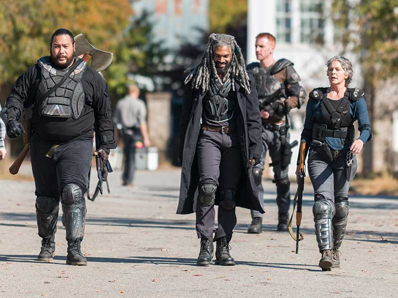 the-walking-dead-episode-716-ezekiel-payton-carol-mcbride-800×600-inside