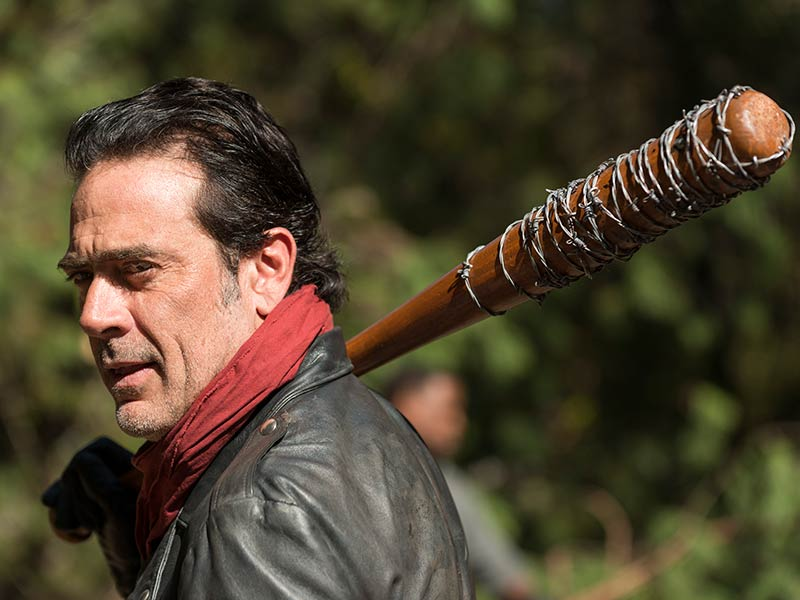the-walking-dead-episode-716-negan-morgan-800×600-sync