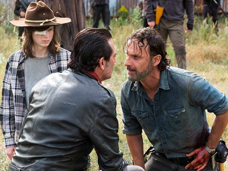 the-walking-dead-episode-716-negan-morgan-rick-lincoln-800×600-wrap-up