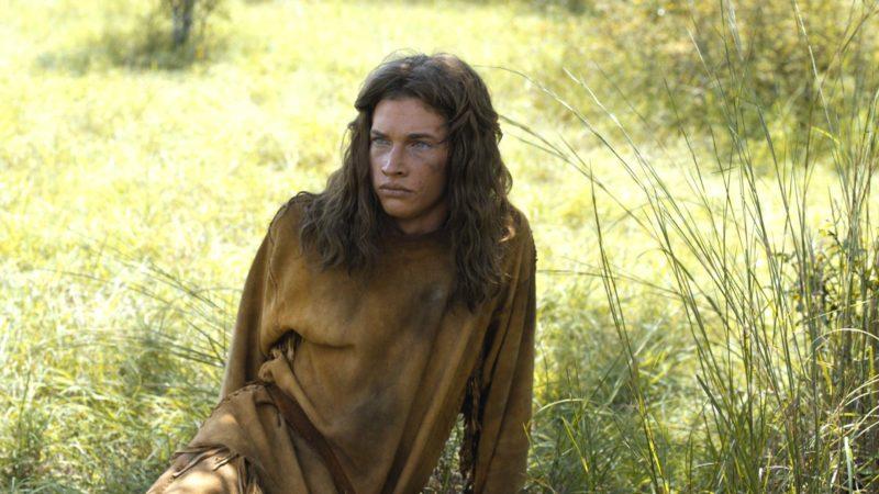 Next On The Son: Season 1, Episode 9