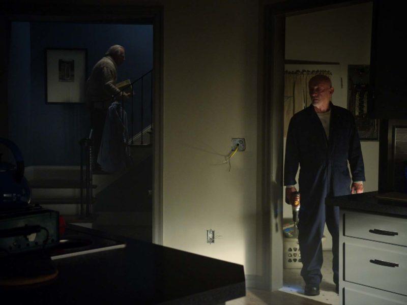 mad men season episode and cast information amc autos post