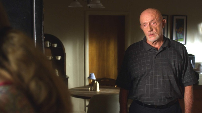 Sneak Peek: Episode 203: Better Call Saul: Amarillo