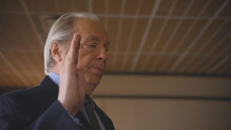 Next On Better Call Saul: Season 3, Episode 5
