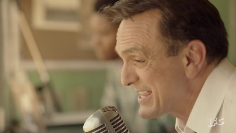 BROCKMIRE_108A_DRINKIN_A_BEER_WED10P_APP_946133571630_mp4_video_1920x1080_5000000_primary_audio_eng_7_1920x1080_946136131869