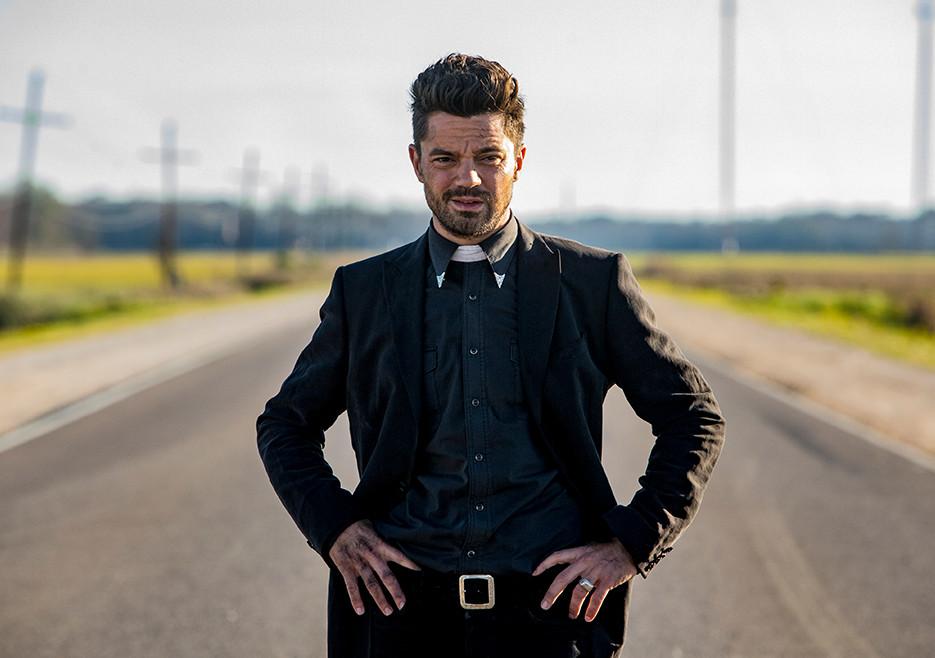 Preacher_201_jesse-custer-dominic-cooper-935x658
