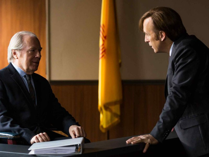 better-call-saul-305-chuck-mcgill-michael-mckean-jimmy-bob-odenkirk-2560×1440