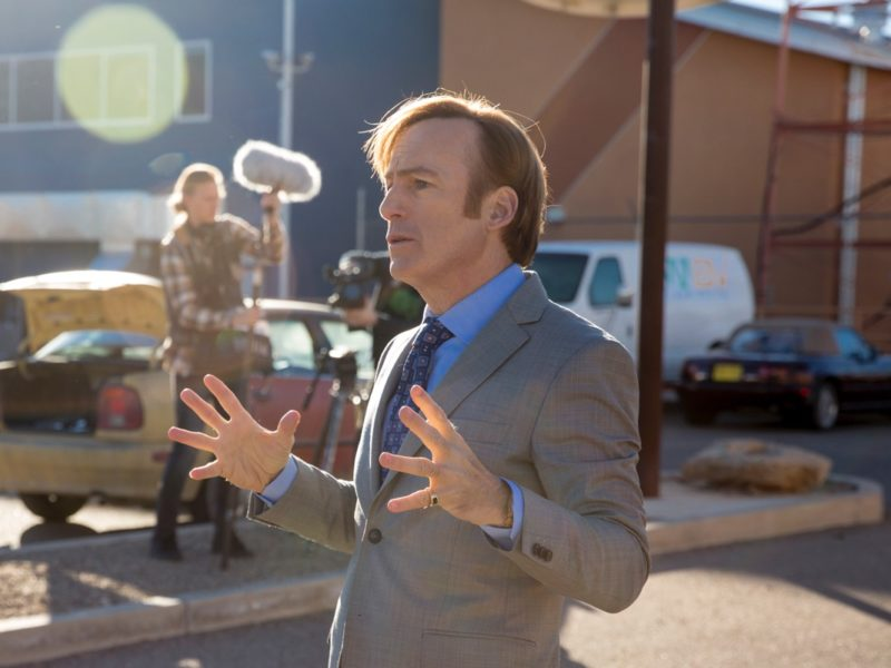 better-call-saul-306-pre-air-bob-odenkirk-jimmy-mcgill-1200×707