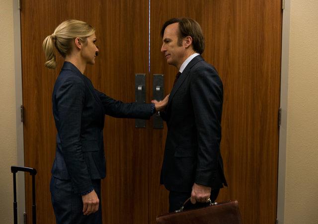 Better Call Saul Season 3 Episodic Photos