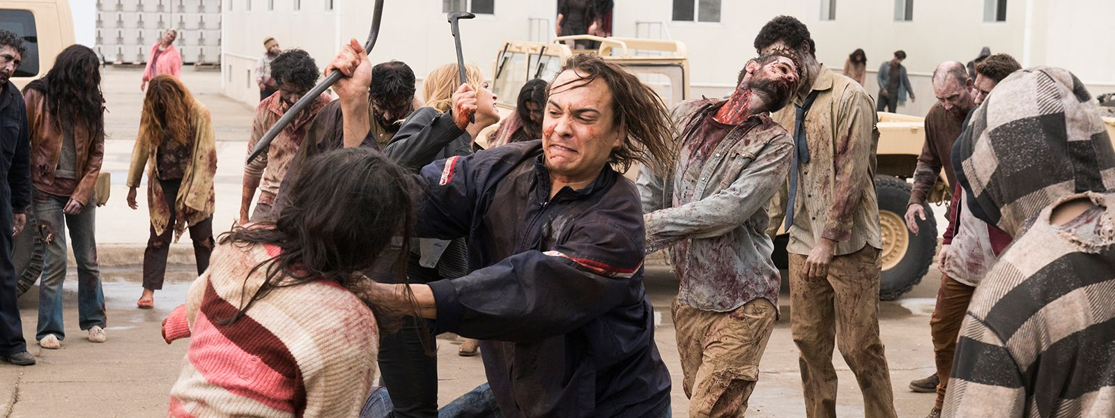 fear-the-walking-dead-episode-301-nick-dillane-post-800×600
